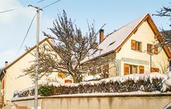 Ferienhaus 968016 für 6 Personen in Natzwiller