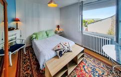Ferienwohnung 968020 für 3 Personen in Hirel-Vilde La Marine