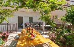 Holiday apartment 968059 for 8 persons in Dugi Rat
