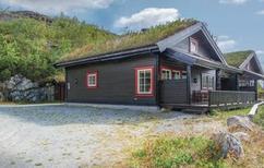 Maison de vacances 968110 pour 10 personnes , Hemsedal