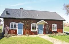 Ferienhaus 968118 für 4 Erwachsene + 2 Kinder in Piggaboda