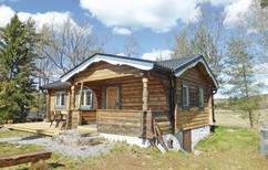 Holiday home 968119 for 5 persons in Sparreholm