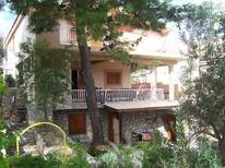 Appartement 968139 voor 7 personen in Sibenik