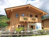 Vakantiehuis 968182 voor 8 personen in Niedernsill