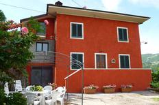 Ferienhaus 968190 für 6 Personen in Marliana