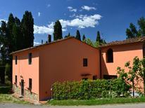 Ferienhaus 968191 für 8 Personen in Pistoia