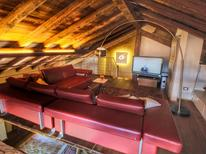 Holiday home 968192 for 9 persons in Predazzo