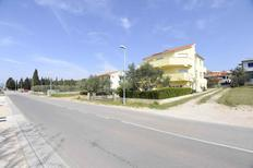 Apartamento 968261 para 9 personas en Vodice
