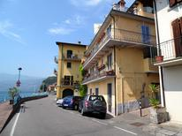 Holiday apartment 968357 for 4 persons in Vello