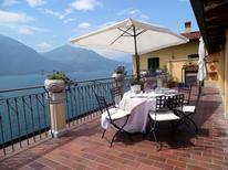 Appartement de vacances 968357 pour 4 personnes , Vello