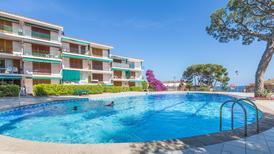 Ferienwohnung 968389 für 5 Personen in Calella de Palafrugell