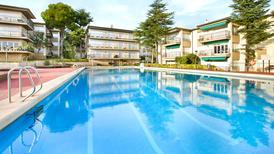 Ferienwohnung 968390 für 4 Personen in Calella de Palafrugell