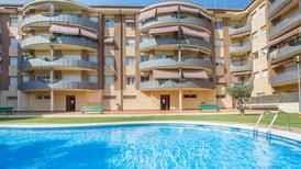 Holiday apartment 968410 for 6 persons in Lloret de Mar