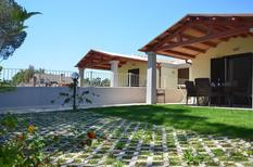Holiday home 968419 for 2 persons in Arbatax