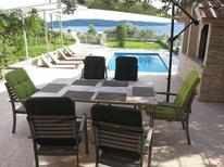 Vakantiehuis 968424 voor 6 personen in Kaštel Sućurac