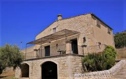 Holiday home 968428 for 5 persons in Marina di Ragusa