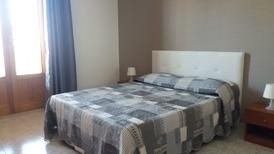 Holiday apartment 968448 for 5 persons in Balestrate