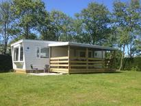 Mobile home 968472 for 5 persons in Buren