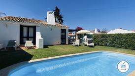 Holiday home 968473 for 6 persons in Albufeira