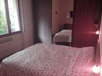 Apartamento 968479 para 4 personas en Rapallo