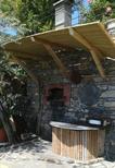 Ferienhaus 968503 für 8 Personen in Recco