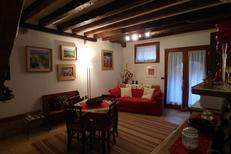 Holiday apartment 968587 for 4 persons in Castello di Venezia