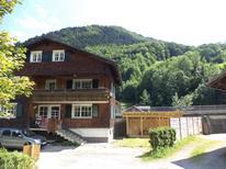 Ferienhaus 968605 für 12 Personen in Mellau