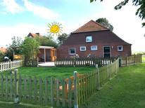 Studio 968649 für 2 Personen in Neßmersiel