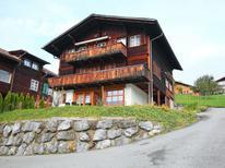 Apartamento 968677 para 4 personas en Grindelwald