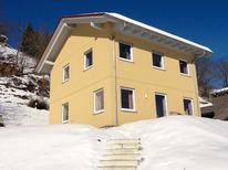 Apartamento 968689 para 6 personas en Degen