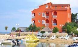 Appartement de vacances 968733 pour 5 personnes , Bibinje