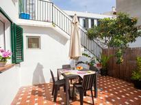 Appartamento 968753 per 2 persone in El Masnou