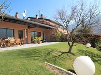Dom wakacyjny 968839 dla 7 osób w Spinone al Lago