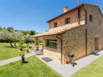 Dom wakacyjny 968841 dla 7 osób w Gambassi Terme