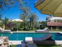 Ferienhaus 968841 für 7 Personen in Gambassi Terme