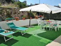 Holiday home 968845 for 2 persons in Gaeta