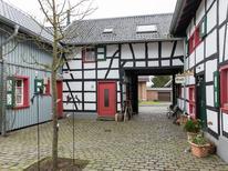 Mieszkanie wakacyjne 968864 dla 2 osoby w Morsbach