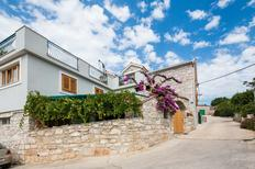 Appartement de vacances 968903 pour 4 personnes , Gornje Selo
