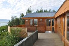 Holiday home 969029 for 3 persons in Akureyri