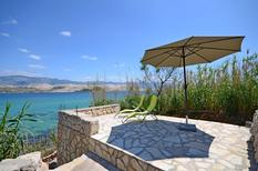 Holiday home 969035 for 4 persons in Pag