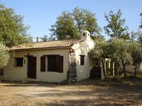 Holiday home 969138 for 4 persons in Saint-Maximin-la-Sainte-Baume