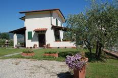 Feriebolig 969157 til 4 personer i Montecarlo