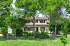 Villa 969167 per 7 persone in Pesaro