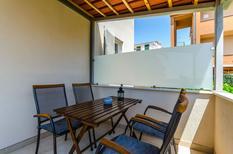 Appartement 969198 voor 4 personen in Okrug Gornji