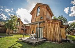 Ferienhaus 969244 für 5 Personen in Sankt Lorenzen ob Murau