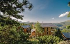 Maison de vacances 969248 pour 8 personnes , Turracher Hoehe
