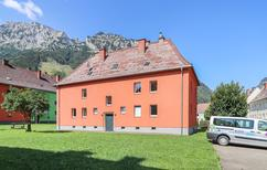 Holiday home 969250 for 20 persons in Eisenerz