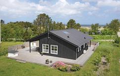 Ferienhaus 969262 für 6 Personen in Frederikshavn