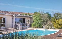 Holiday home 969286 for 7 persons in Saint-Michel-l'Ecluse-et-Leparon