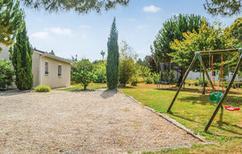 Villa 969286 per 7 persone in Saint-Michel-l'Ecluse-et-Leparon